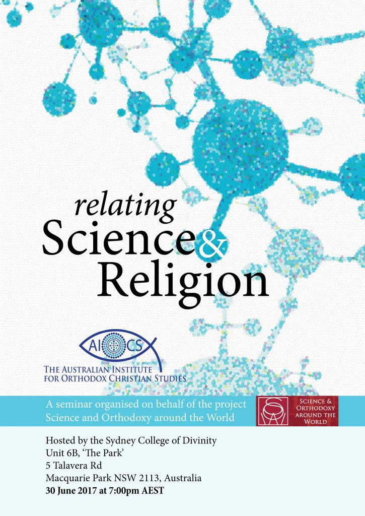 science religion combination Preferred a-level subject combinations candidates for sciences are encouraged to take two science subjects to a-level, alongside maths and.